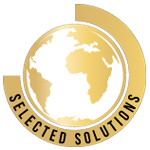 Selected Solutions Logo